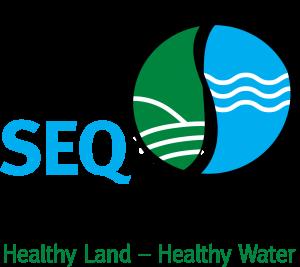 SEQC Logo_Col