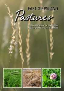 East Gippsland Pastures Cover